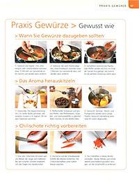 Die Schuhbeck-Diät - Produktdetailbild 2