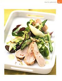 Die Schuhbeck-Diät - Produktdetailbild 6