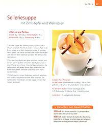 Die Schuhbeck-Diät - Produktdetailbild 5