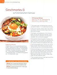 Die Schuhbeck-Diät - Produktdetailbild 4
