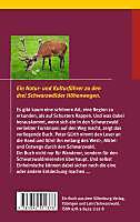 Die Schwarzwälder Höhenwege - Produktdetailbild 1