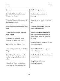 Die Sprichwörter der Welt; Über 4000 typische Sprichwörter aus 12 Sprach- und Kulturkreisen - Produktdetailbild 2