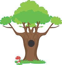 Die Tiere des Waldes (Ökowürfelspiel) - Produktdetailbild 1