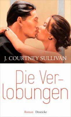 Die Verlobungen, J. Courtney Sullivan