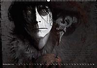 Die Wächter FRANKsREICH (Wandkalender 2018 DIN A2 quer) - Produktdetailbild 9