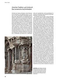 Die Welt der Romanik - Produktdetailbild 3