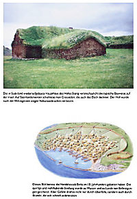 Die Welt der Wikinger - Produktdetailbild 5