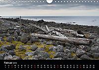 Die wilden Küsten der Lofoten (Wandkalender 2019 DIN A4 quer) - Produktdetailbild 2