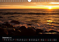 Die wilden Küsten der Lofoten (Wandkalender 2019 DIN A4 quer) - Produktdetailbild 12