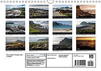 Die wilden Küsten der Lofoten (Wandkalender 2019 DIN A4 quer) - Produktdetailbild 13