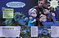 Disney Die Eiskönigin, Völlig unverfroren - Das magische Abenteuer - Produktdetailbild 1