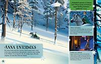 Disney Die Eiskönigin, Völlig unverfroren - Das magische Abenteuer - Produktdetailbild 3