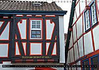 Dreieich (Wandkalender 2018 DIN A4 quer) - Produktdetailbild 3