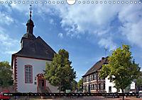 Dreieich (Wandkalender 2018 DIN A4 quer) - Produktdetailbild 5