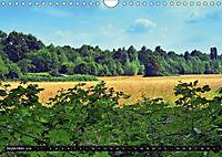 Dreieich (Wandkalender 2018 DIN A4 quer) - Produktdetailbild 9