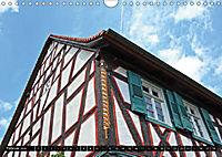 Dreieich (Wandkalender 2018 DIN A4 quer) - Produktdetailbild 2