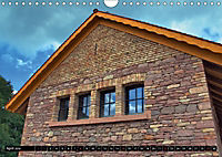 Dreieich (Wandkalender 2018 DIN A4 quer) - Produktdetailbild 4