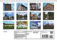 Dreieich (Wandkalender 2018 DIN A4 quer) - Produktdetailbild 13