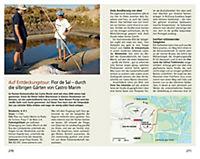 DuMont Reise-Taschenbuch Reiseführer Algarve - Produktdetailbild 5