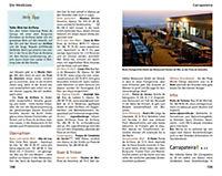 DuMont Reise-Taschenbuch Reiseführer Algarve - Produktdetailbild 4
