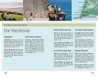 DuMont Reise-Taschenbuch Reiseführer Algarve - Produktdetailbild 3