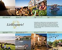 DuMont Reise-Taschenbuch Reiseführer Algarve - Produktdetailbild 8