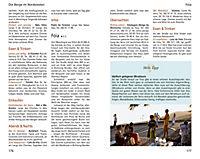 DuMont Reise-Taschenbuch Reiseführer Algarve - Produktdetailbild 7