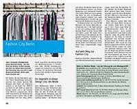 DuMont Reise-Taschenbuch Reiseführer Berlin - Produktdetailbild 1