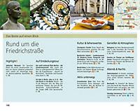 DuMont Reise-Taschenbuch Reiseführer Berlin - Produktdetailbild 2