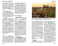 DuMont Reise-Taschenbuch Reiseführer Berlin - Produktdetailbild 5