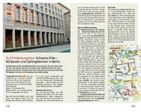 DuMont Reise-Taschenbuch Reiseführer Berlin - Produktdetailbild 3