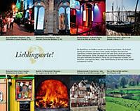 DuMont Reise-Taschenbuch Reiseführer Bordeaux & Atlantikküste - Produktdetailbild 1