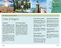 DuMont Reise-Taschenbuch Reiseführer Bordeaux & Atlantikküste - Produktdetailbild 3