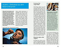 DuMont Reise-Taschenbuch Reiseführer Bordeaux & Atlantikküste - Produktdetailbild 2