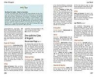 DuMont Reise-Taschenbuch Reiseführer Bordeaux & Atlantikküste - Produktdetailbild 4