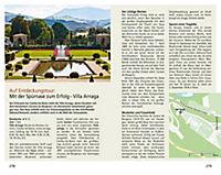DuMont Reise-Taschenbuch Reiseführer Bordeaux & Atlantikküste - Produktdetailbild 5
