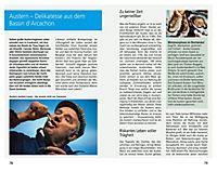 DuMont Reise-Taschenbuch Reiseführer Bordeaux & Atlantikküste - Produktdetailbild 6