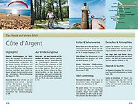DuMont Reise-Taschenbuch Reiseführer Bordeaux & Atlantikküste - Produktdetailbild 7