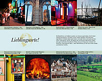 DuMont Reise-Taschenbuch Reiseführer Bordeaux & Atlantikküste - Produktdetailbild 8