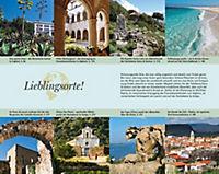 DuMont Reise-Taschenbuch Reiseführer Sardinien - Produktdetailbild 1