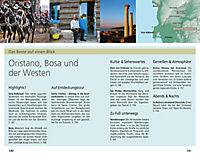 DuMont Reise-Taschenbuch Reiseführer Sardinien - Produktdetailbild 6