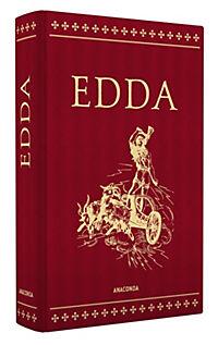 Edda - Produktdetailbild 1