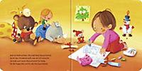 Ein Geschenk für das Christkind - Produktdetailbild 2