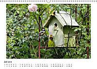 Ein Jack Russell Terrier auf der Suche nach der Traumfrau (Wandkalender 2018 DIN A3 quer) Dieser erfolgreiche Kalender w - Produktdetailbild 7
