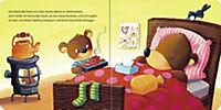 Ein Weihnachtsfest für Mama Bär - Produktdetailbild 2