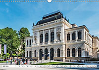 Ein Wochenende in Ljubljana (Wandkalender 2018 DIN A3 quer) - Produktdetailbild 7