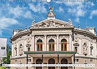 Ein Wochenende in Ljubljana (Wandkalender 2018 DIN A3 quer) - Produktdetailbild 5