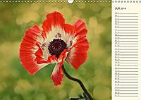 Eine Reise durch den Garten (Wandkalender 2018 DIN A3 quer) - Produktdetailbild 7