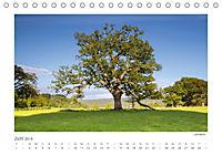 Eine Reise durch Wales (Tischkalender 2018 DIN A5 quer) - Produktdetailbild 6