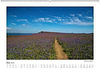 Eine Reise durch Wales (Wandkalender 2018 DIN A2 quer) - Produktdetailbild 5